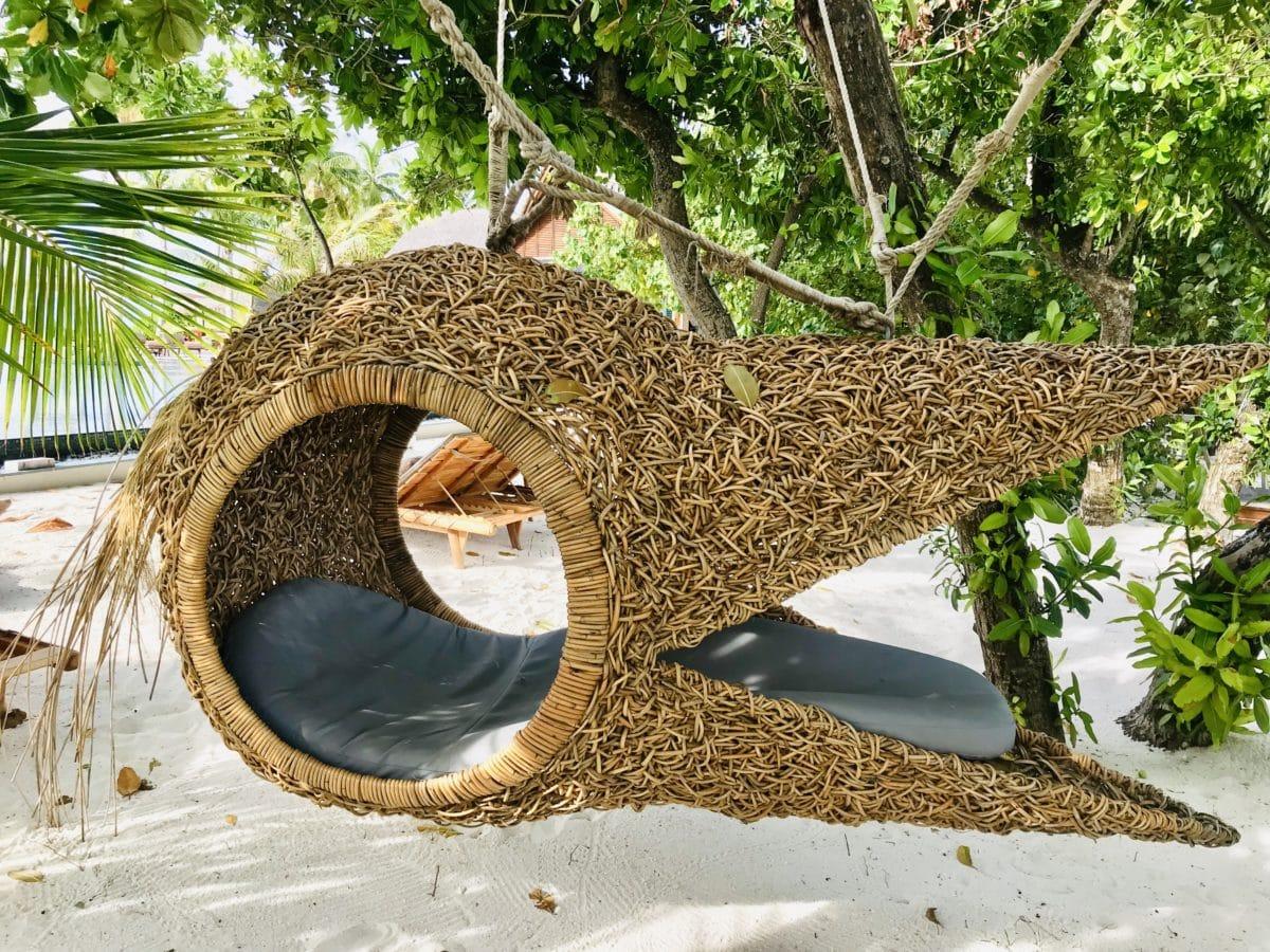 Joali,Maldiverne - IMG_2678.jpg