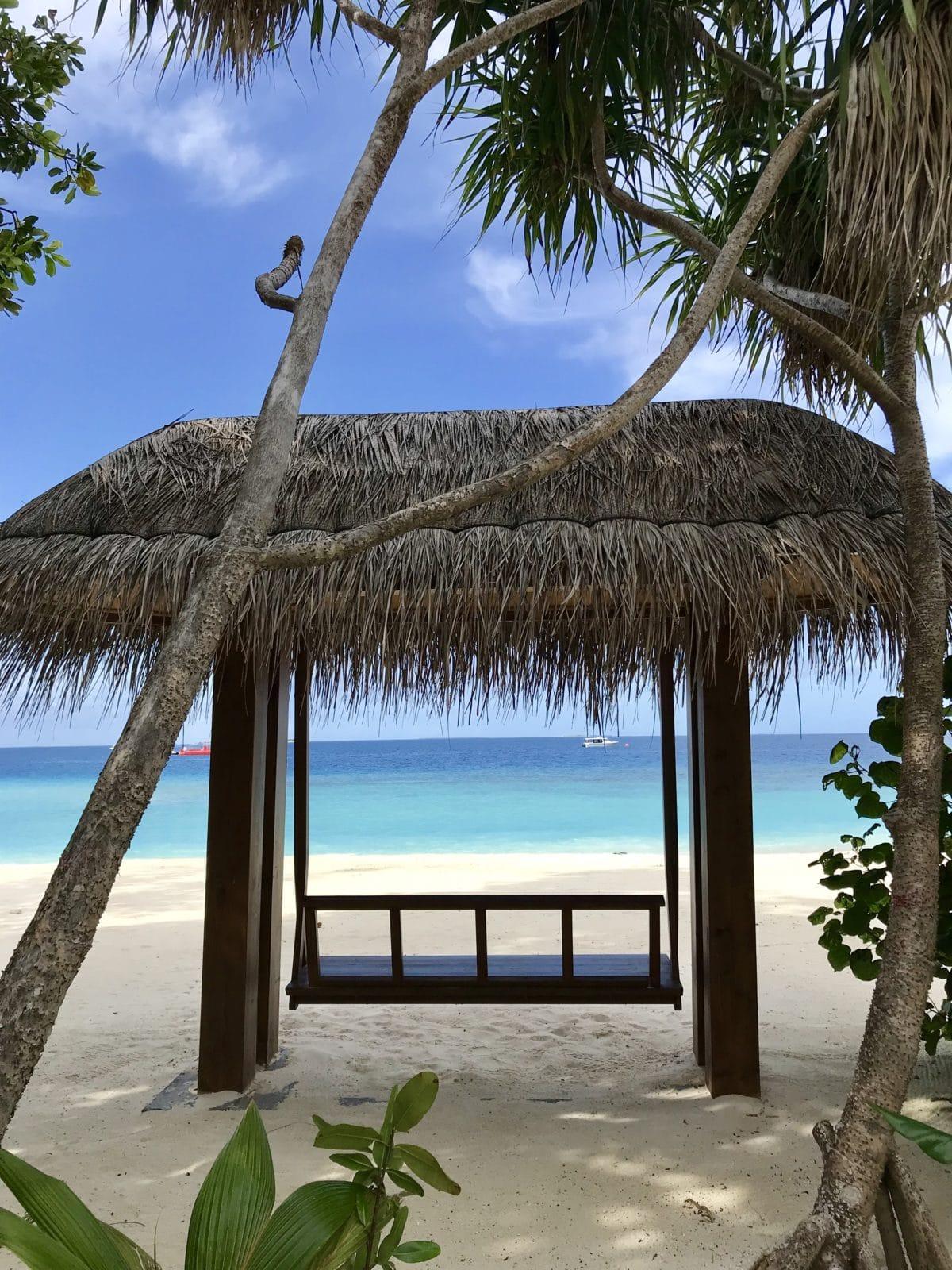 Joali,Maldiverne - IMG_3023.jpg
