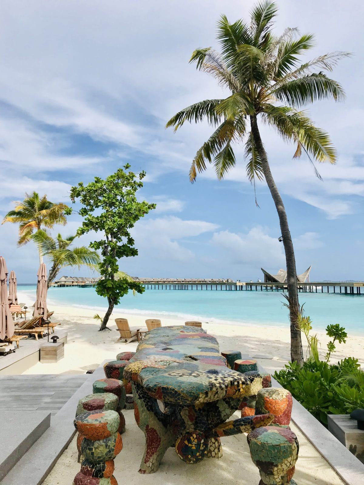Joali,Maldiverne - IMG_3044.jpg