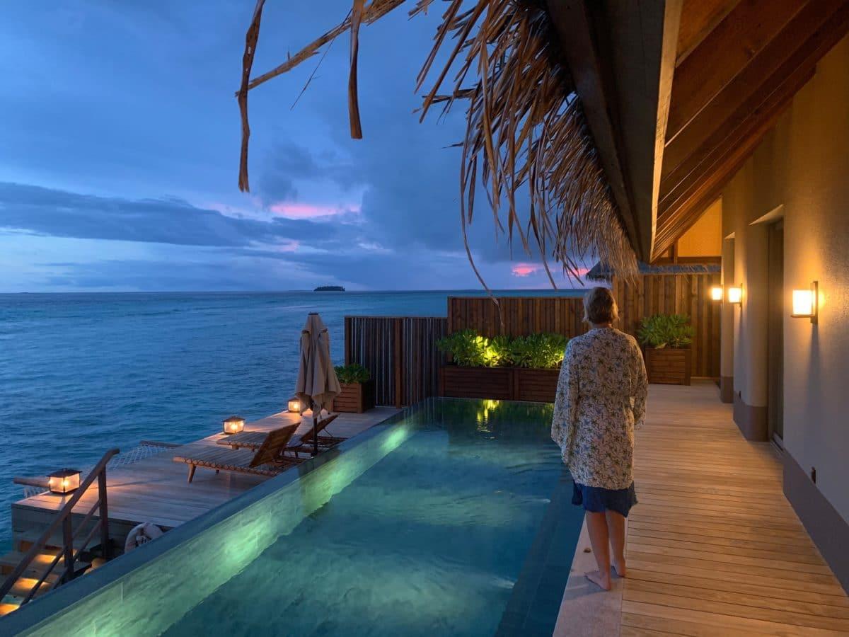 Joali,Maldiverne - IMG_7026.jpg
