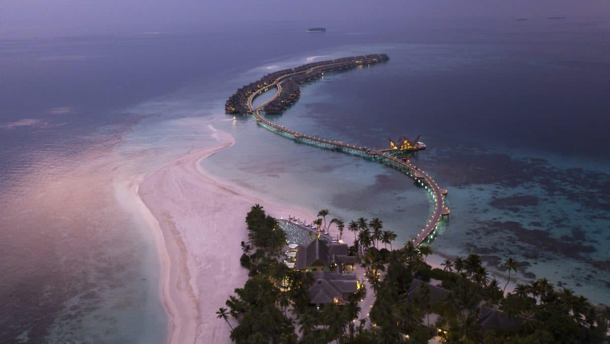 Joali,Maldiverne - JOALI-Aerial-View-2.jpg