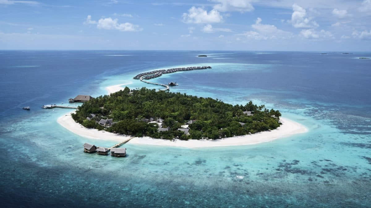 Joali,Maldiverne - JOALI-Aerial-View-3.jpg