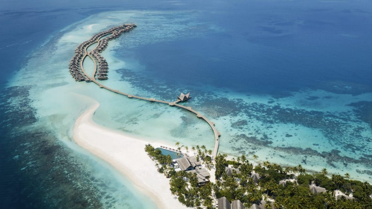 Joali,Maldiverne - JOALI-Aerial-View.jpg