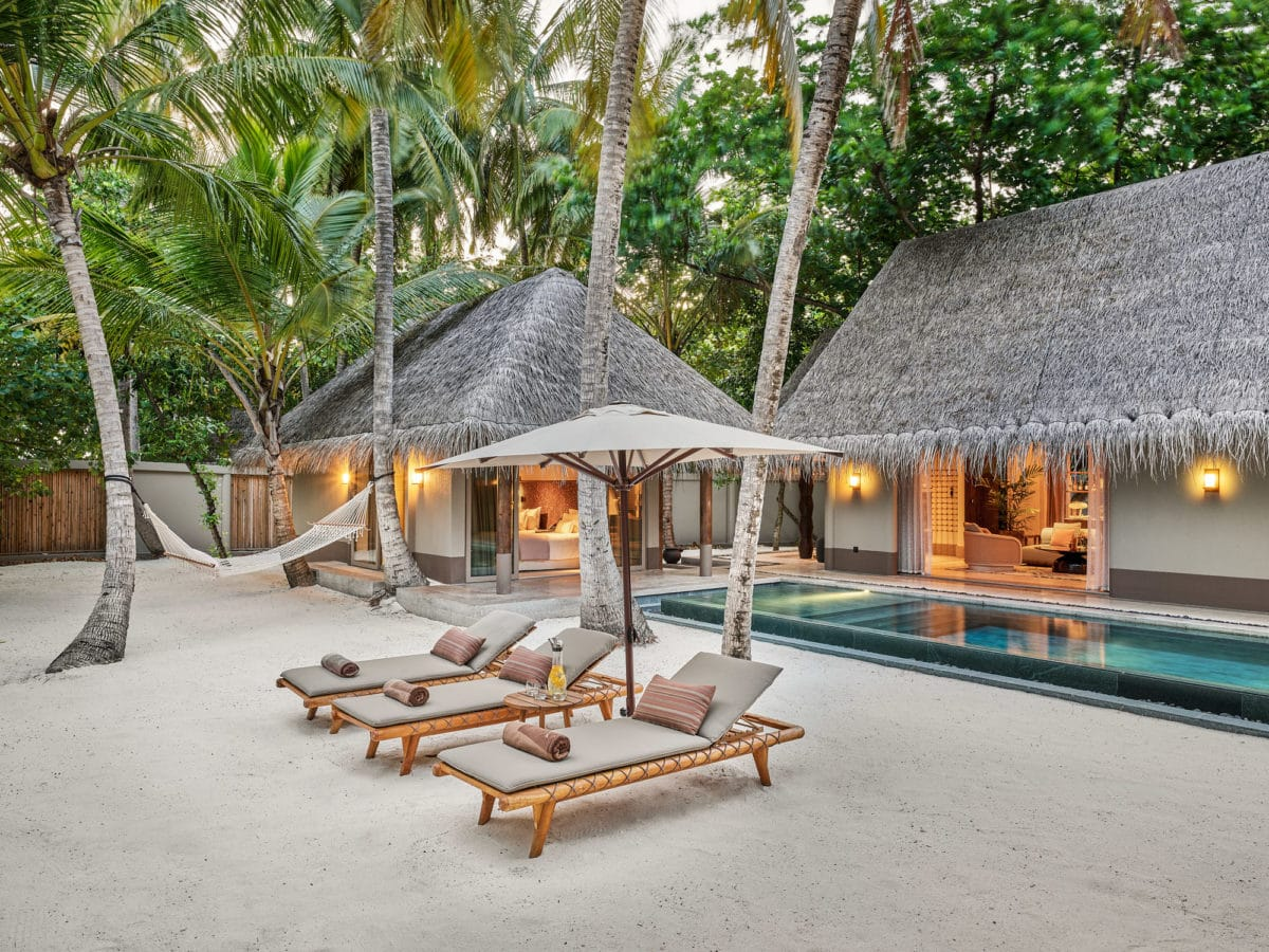 Joali,Maldiverne - Joali_TwoBedroomVilla-22.jpg