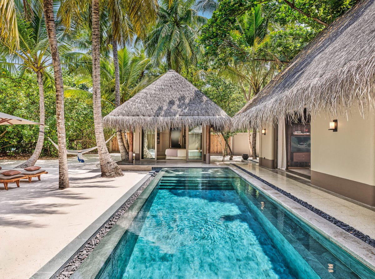 Joali,Maldiverne - Joali_TwoBedroomVilla-9.jpg