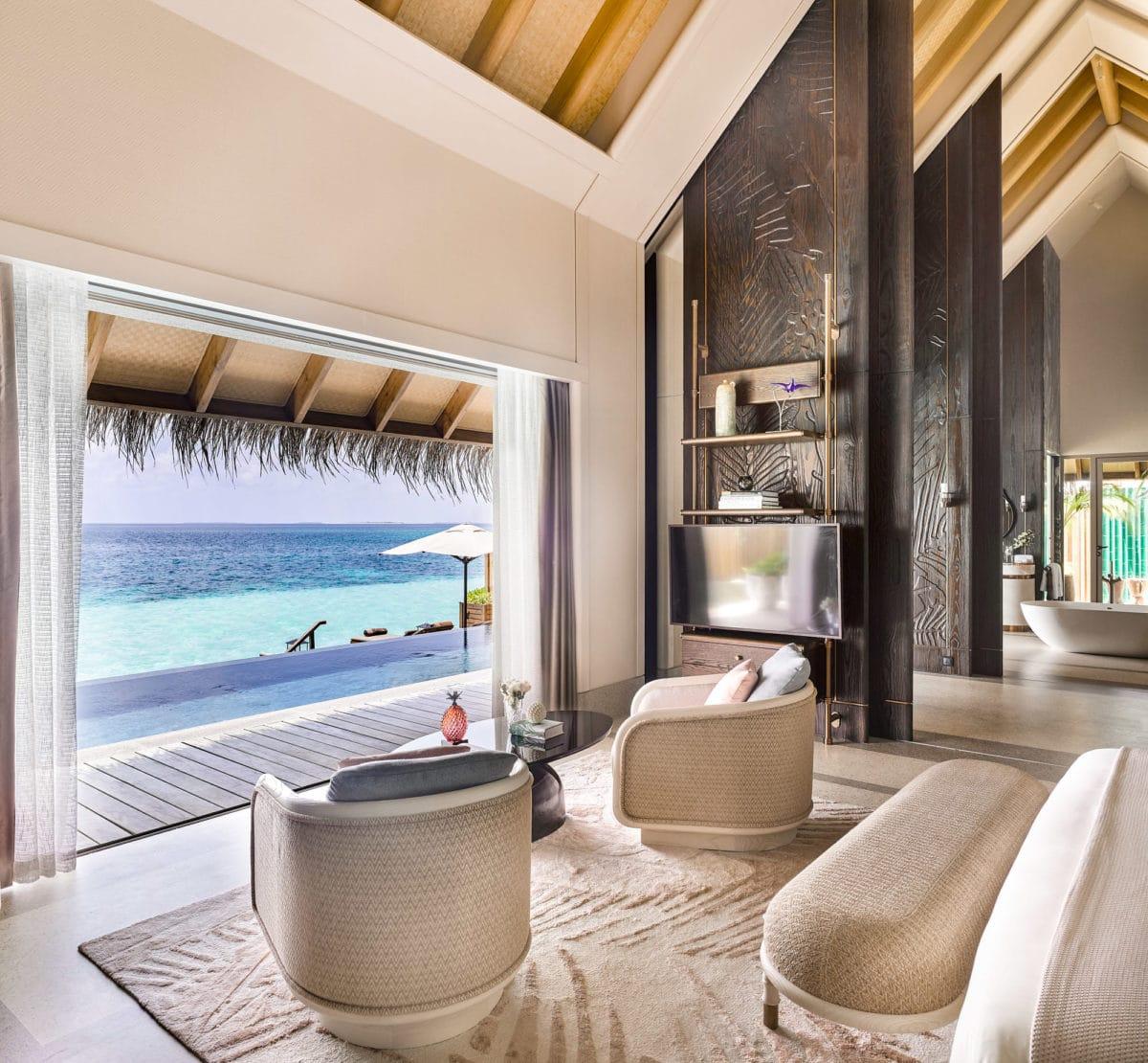 Joali,Maldiverne - Joali_WaterVilla-8.jpg