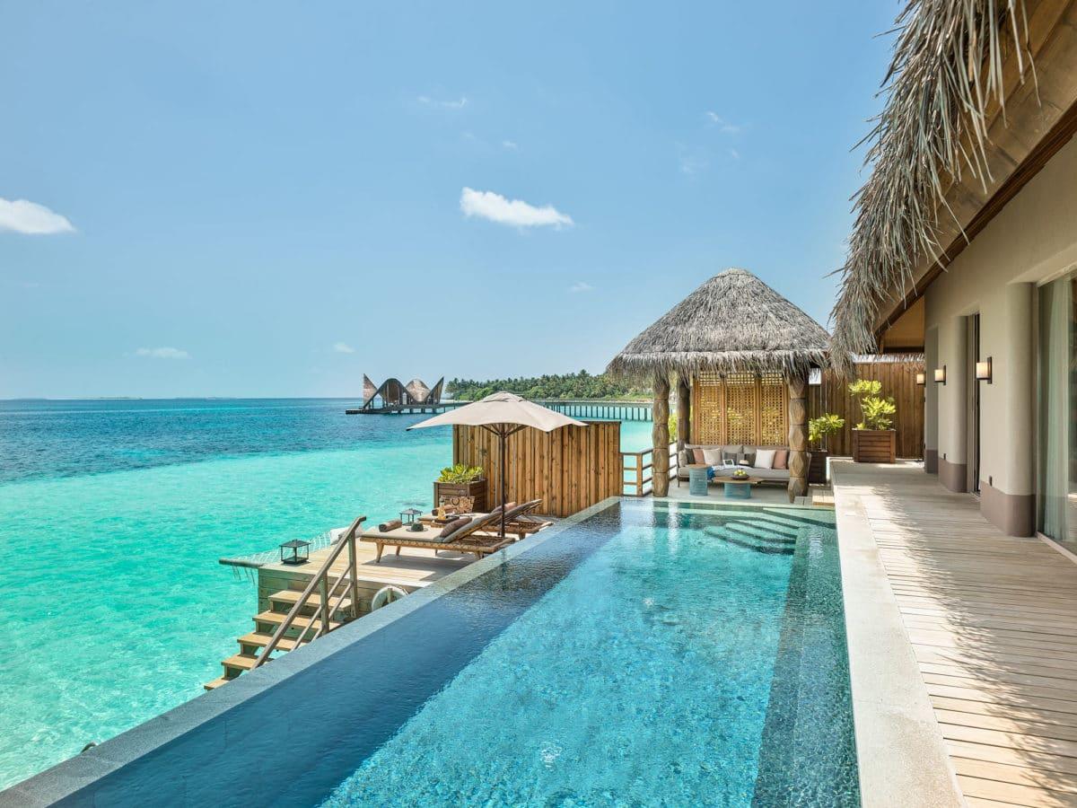 Joali,Maldiverne - Joali_WaterVilla.jpg