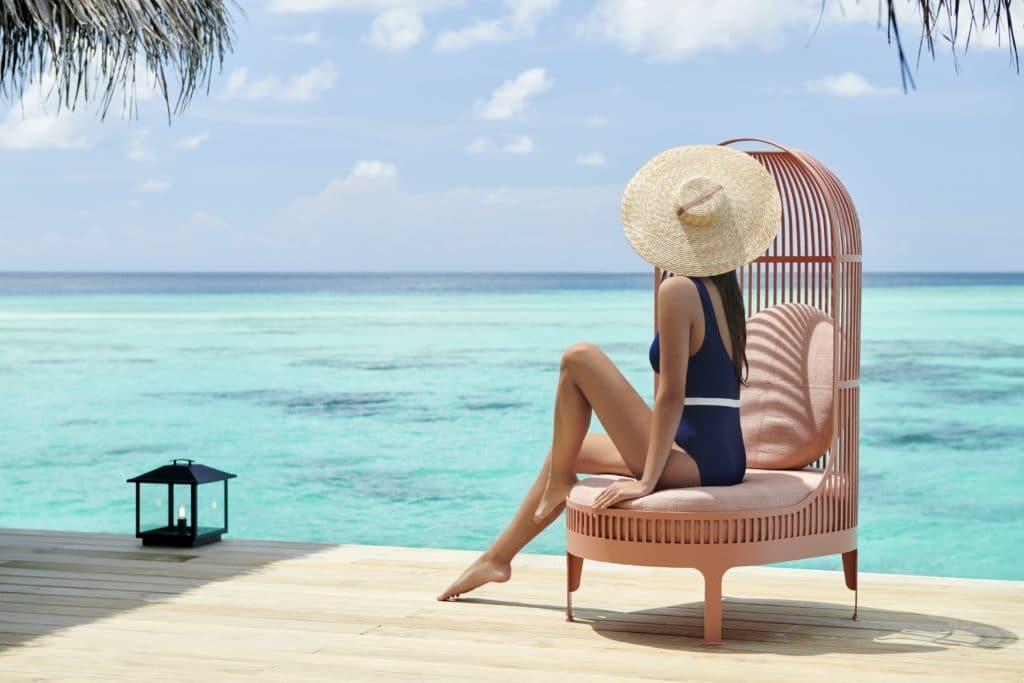 Joali,Maldiverne - Lifestyle-Image.jpg
