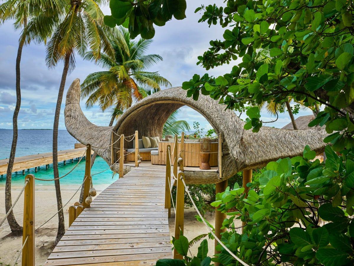 Joali,Maldiverne - Manta_Ray-1.jpg
