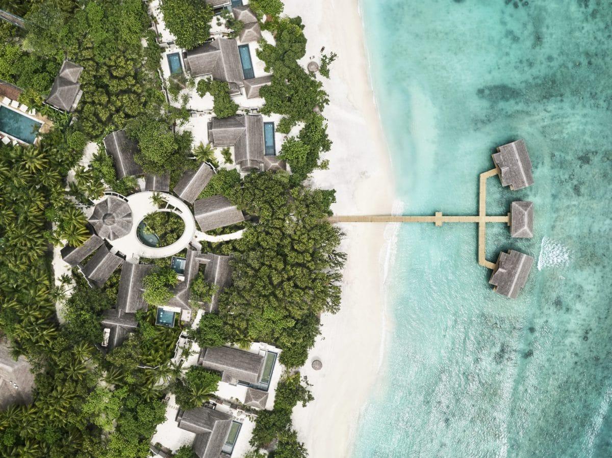 Joali,Maldiverne - SPA-Aerial-View.jpg