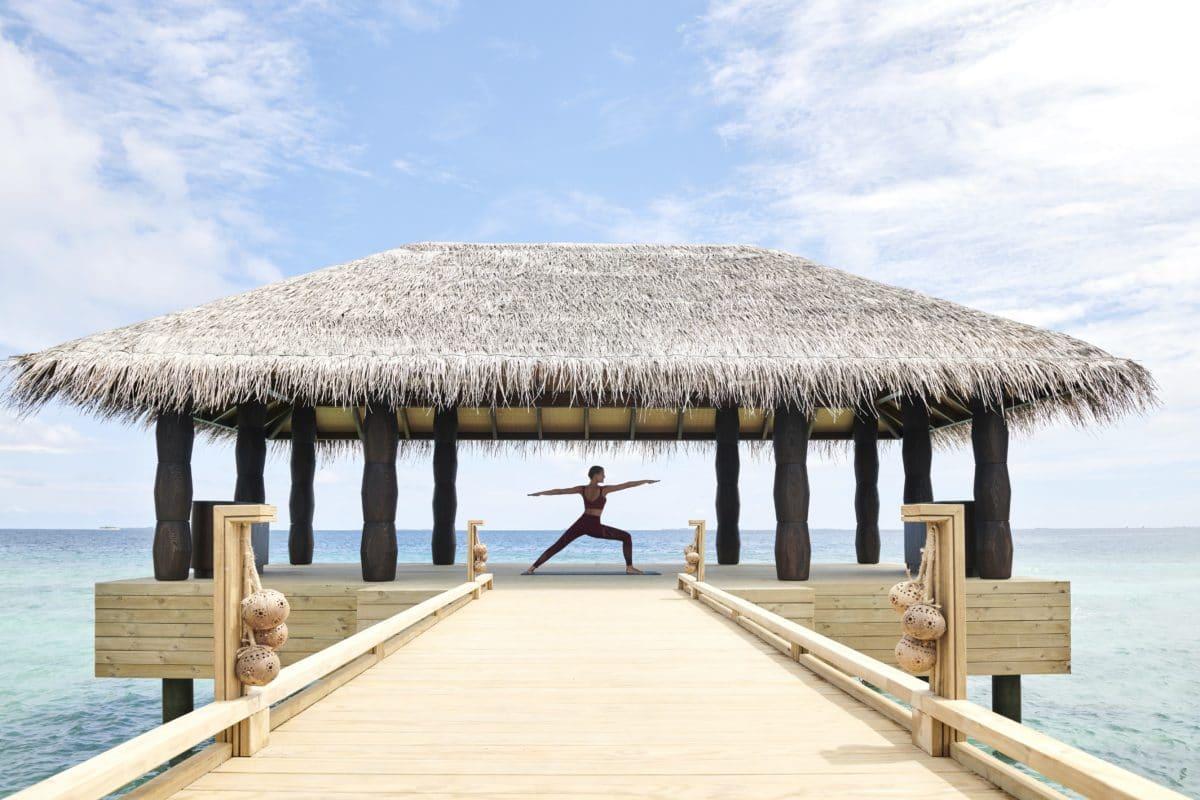 Joali,Maldiverne - Yoga-Pavilion.jpg