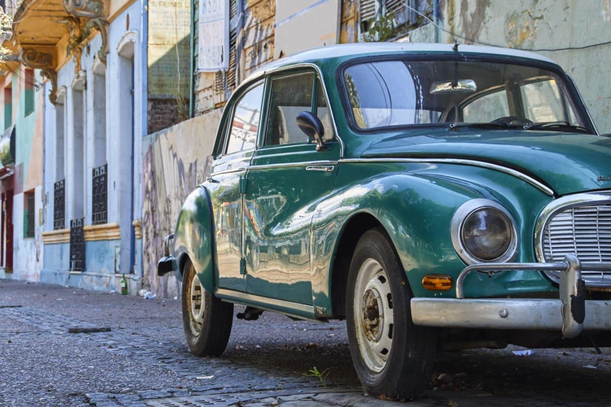 Klaus-Riskærs-Buenos-Aires - AdobeStock_102001274.jpeg