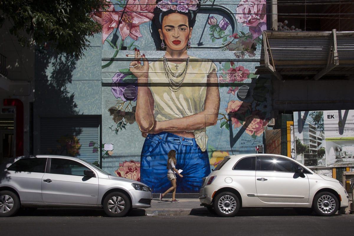 Klaus-Riskærs-Buenos-Aires - BUENOS-AIRES-STREET-ART.jpg