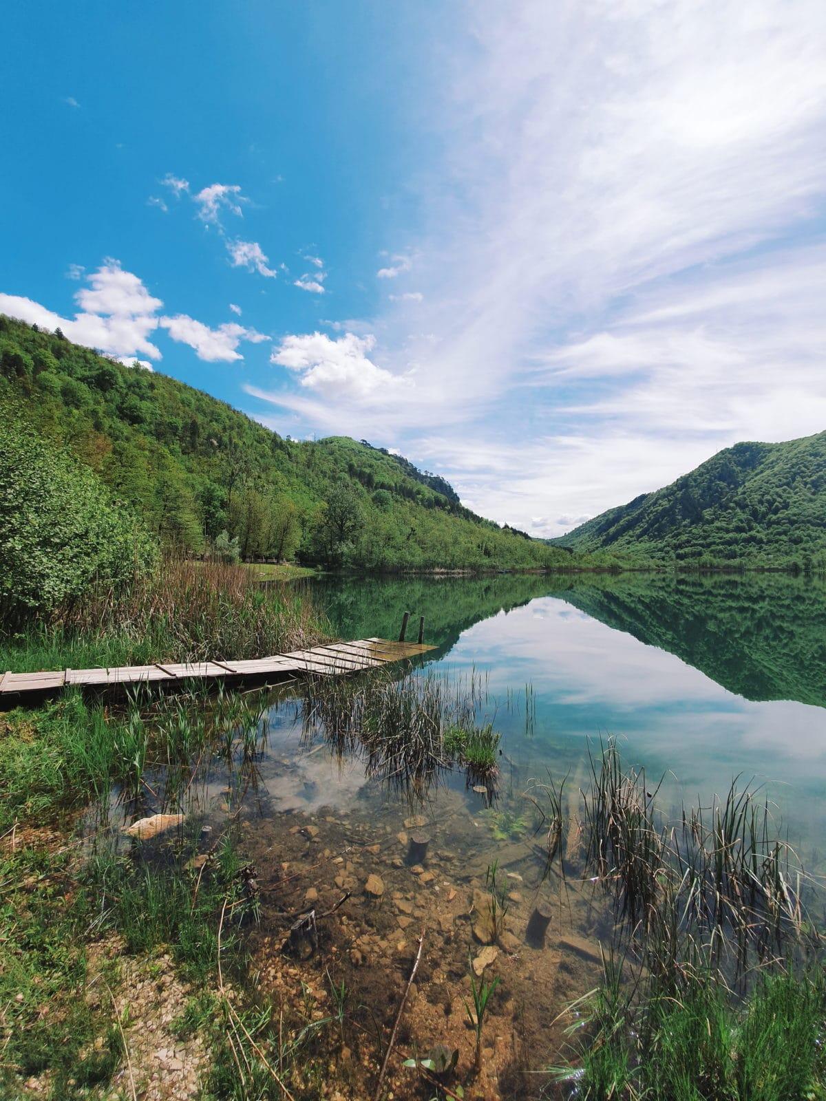 Kroatien-Bosnien-Bookingcom-5000 - 2019-05-10-10.34.31-1.jpg