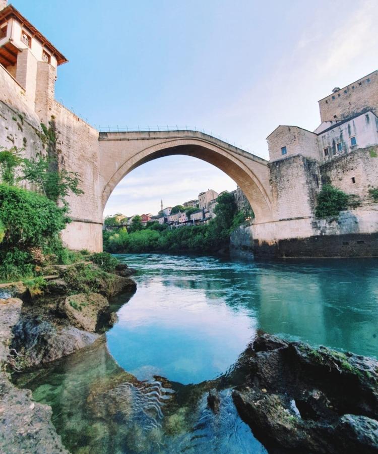 Kroatien-Bosnien-Bookingcom-5000 - 2019-05-10-10.34.45-1.jpg