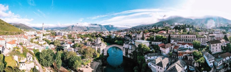 Kroatien-Bosnien-Bookingcom-5000 - 2D2C55D1-E7C4-46CB-94FF-3EDEE927B687.jpg