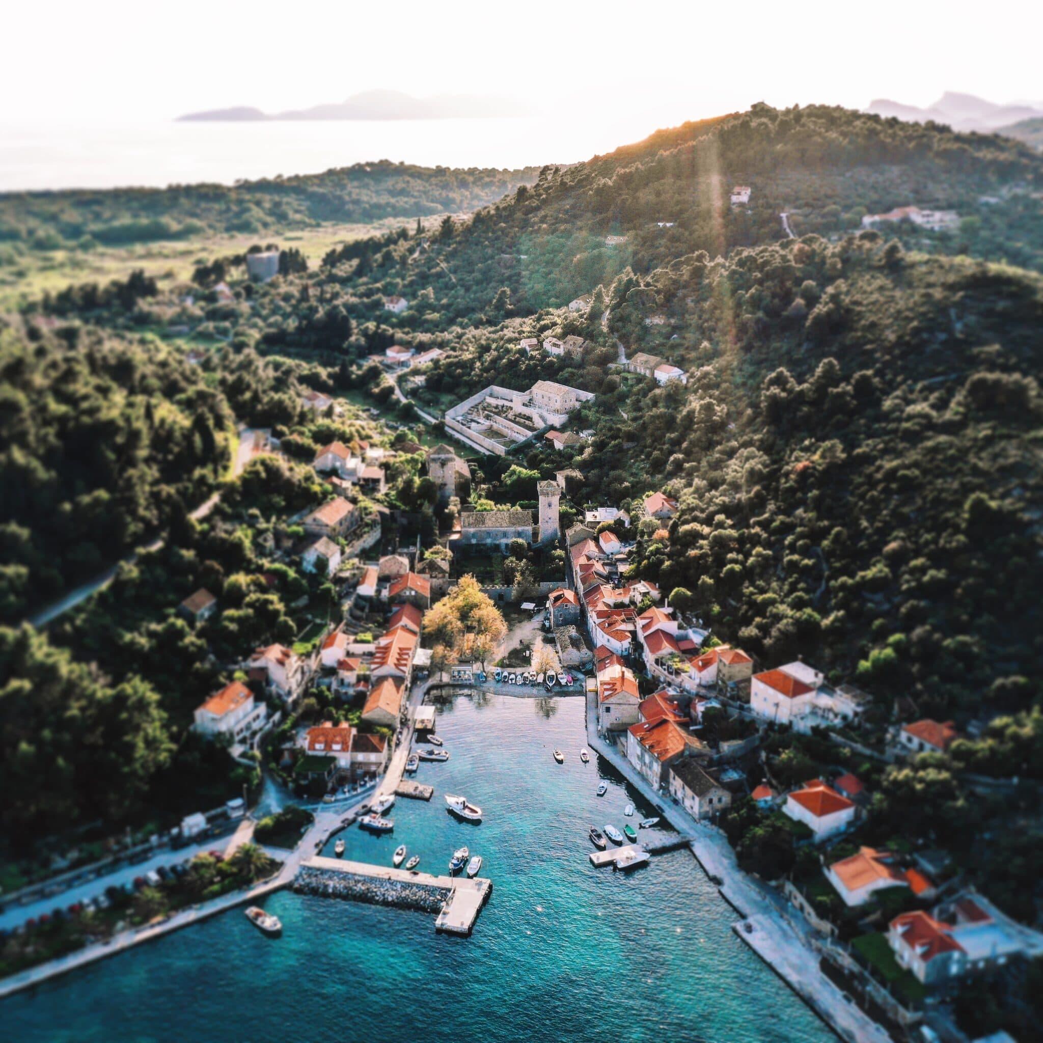 Kroatien-Bosnien-Bookingcom-5000 - 3DE36DD4-3697-4E48-AD1A-BC86B3ECDCBE.jpg