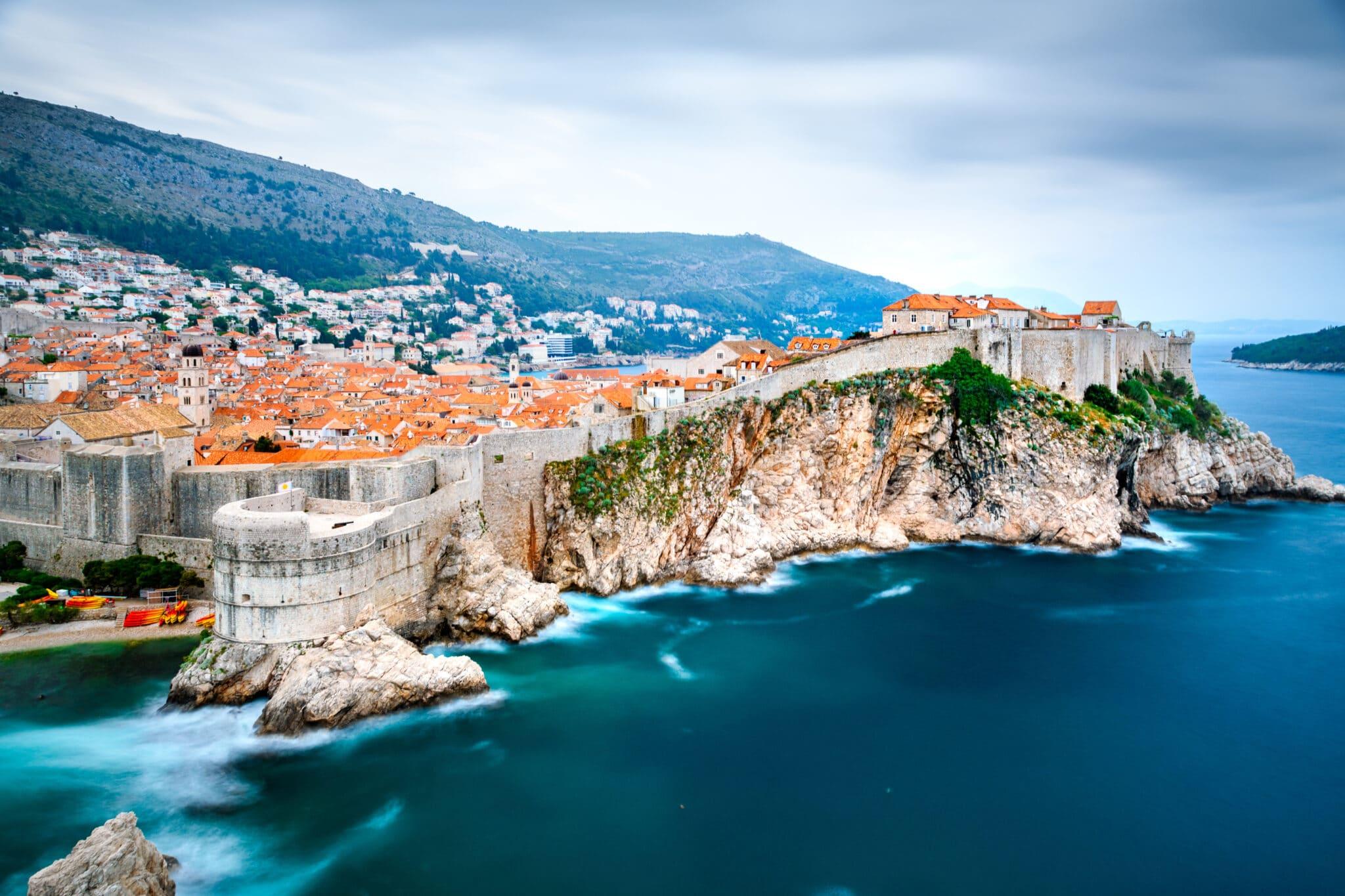 Kroatien-Bosnien-Bookingcom-5000kr - AdobeStock_215405750.jpeg