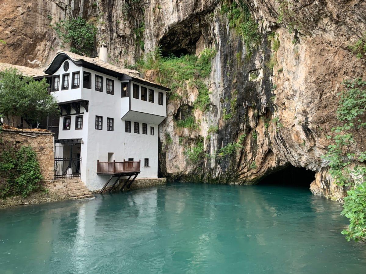 Kroatien-Bosnien-Bookingcom-5000 - IMG_65151.jpg
