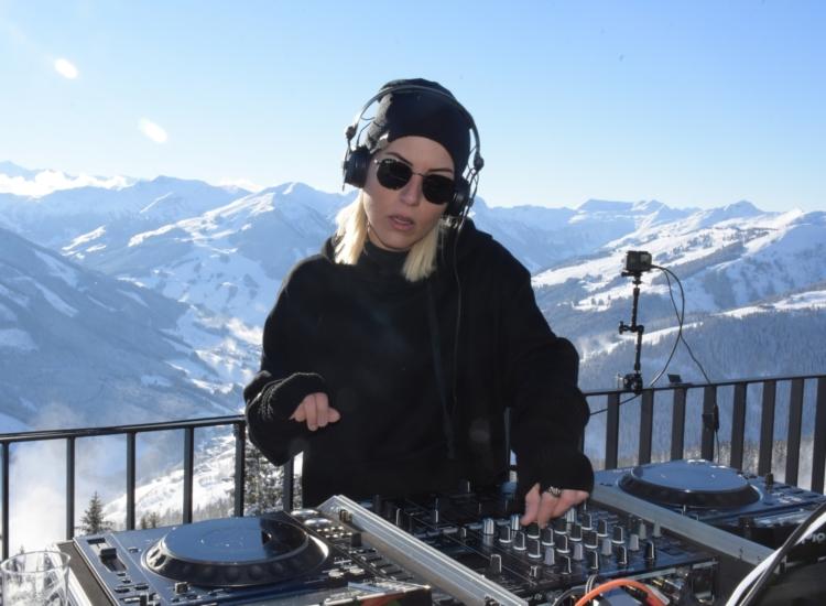 Laidback-luksus-ski-ferie - Dj2