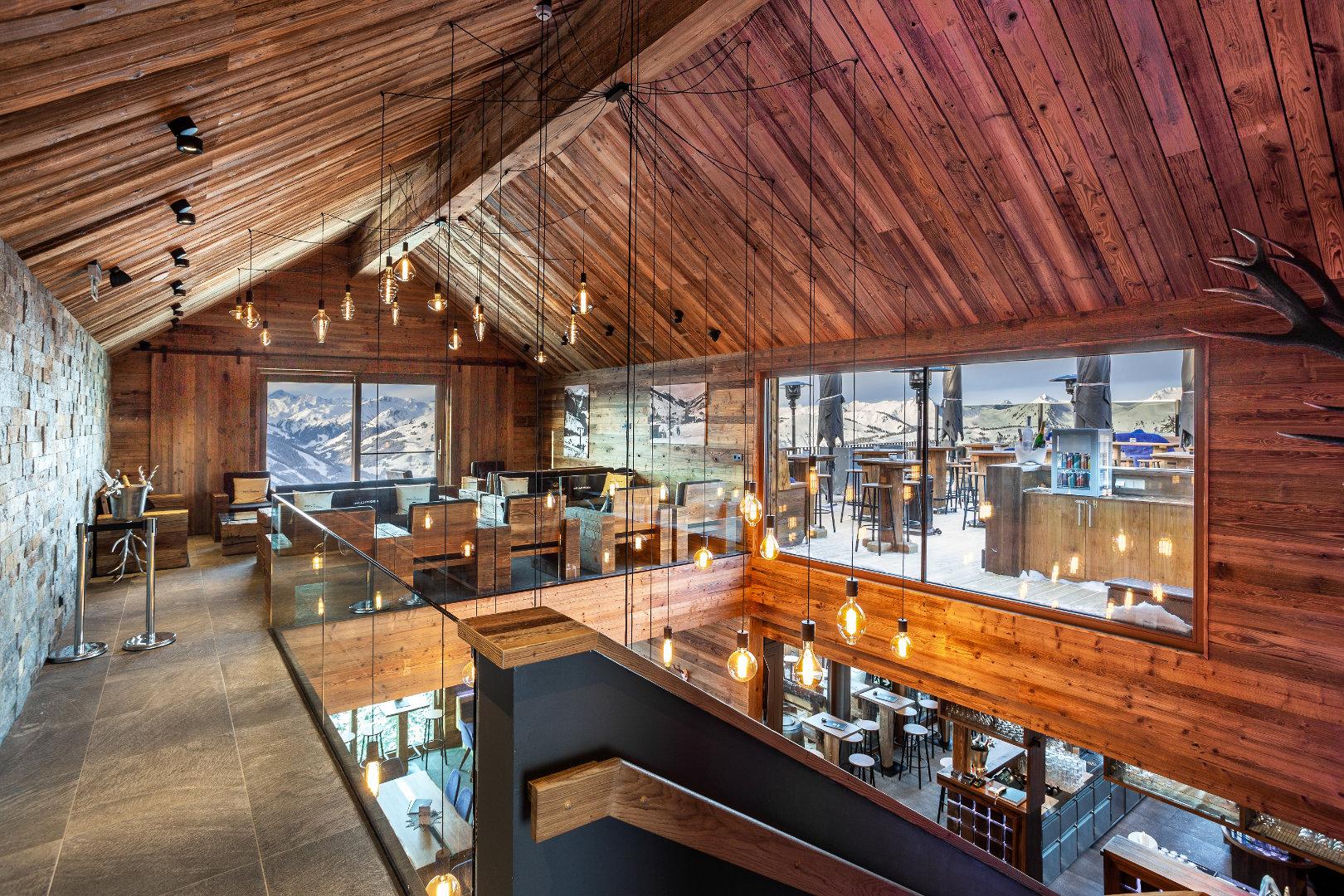Laidback-luksus-ski-ferie - Montana-Royal-Alpin-Club-Saalbach-21