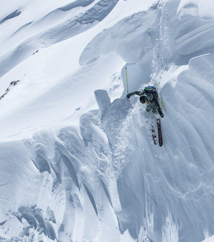 Laidback-luksus-ski-ferie - saalbach-winter-freeride-ortovox-2019-9
