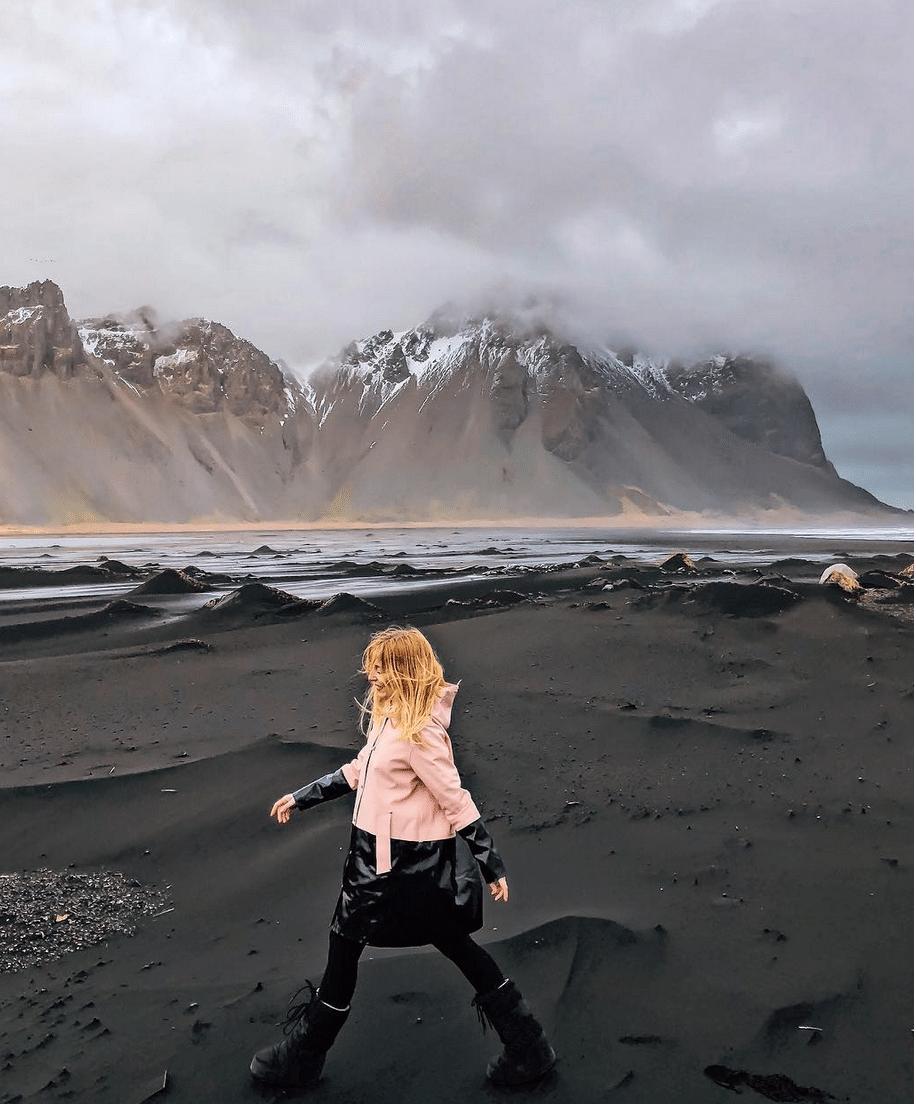 Marina-Comes-insta-interview - Skærmbillede-2019-03-25-kl.-17.12.23.png