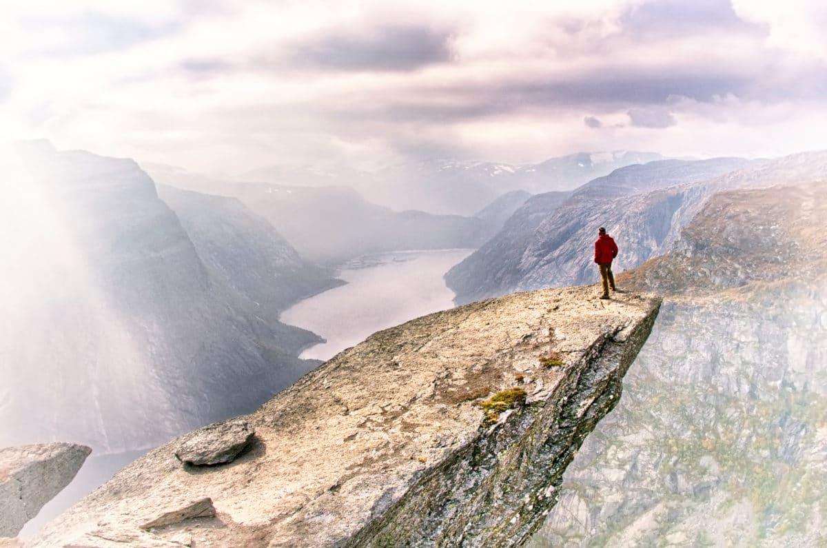 Michelle-Kristensen-Rogaland-Norge - AdobeStock_113106312.jpeg