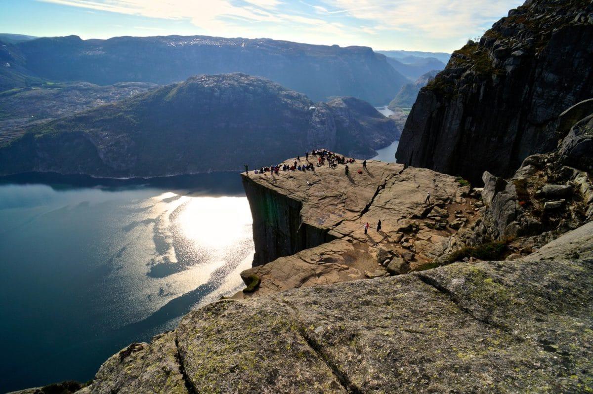 Michelle-Kristensen-Rogaland-Norge - Preikestolen-102014-99-0003_1500.jpg