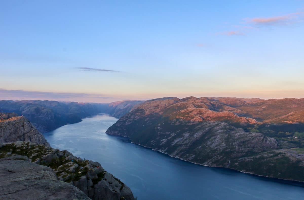 Michelle-Kristensen-Rogaland-Norge