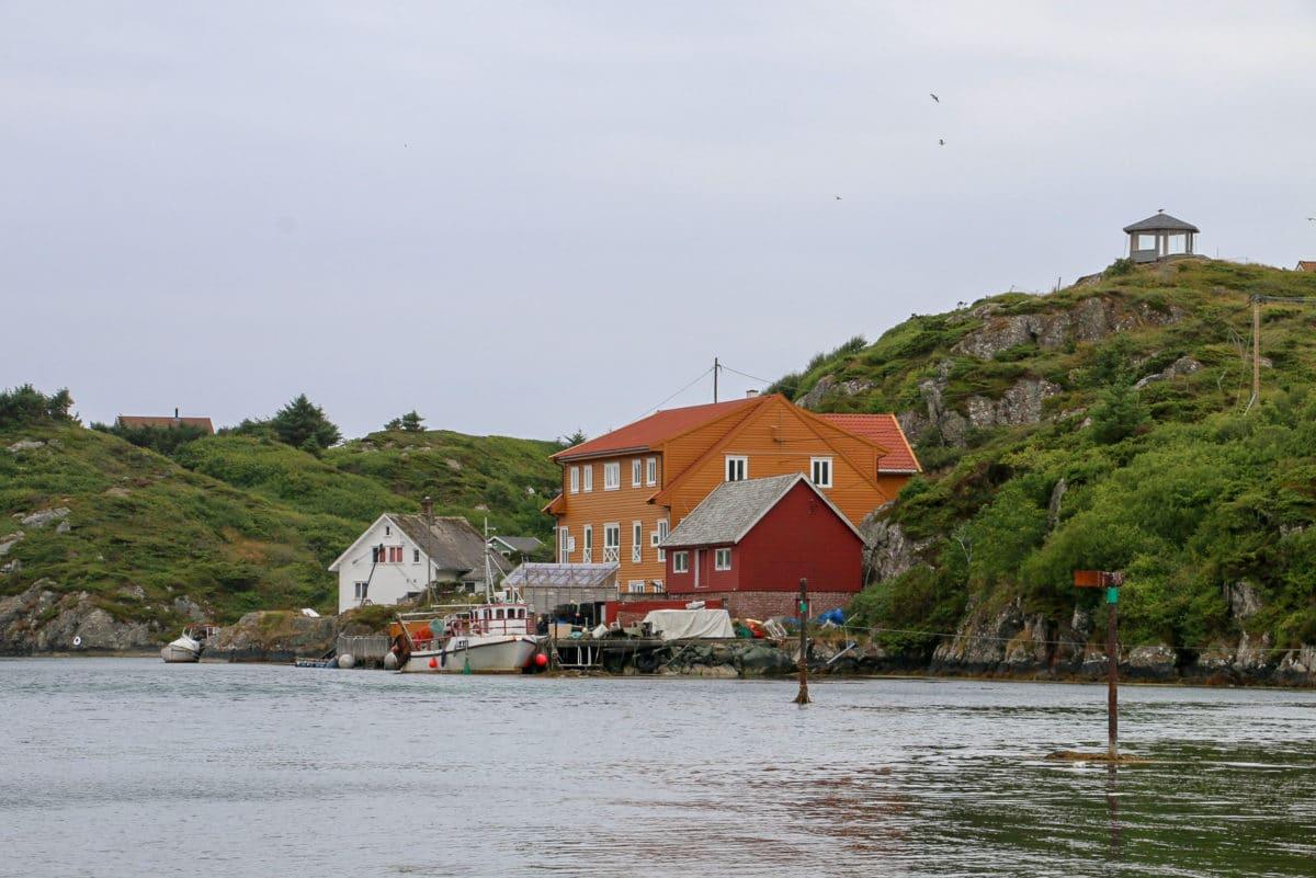 Michelle-Kristensen-Rogaland-Norge - Skærmbillede-2018-08-02-kl.-23.06.20.jpg