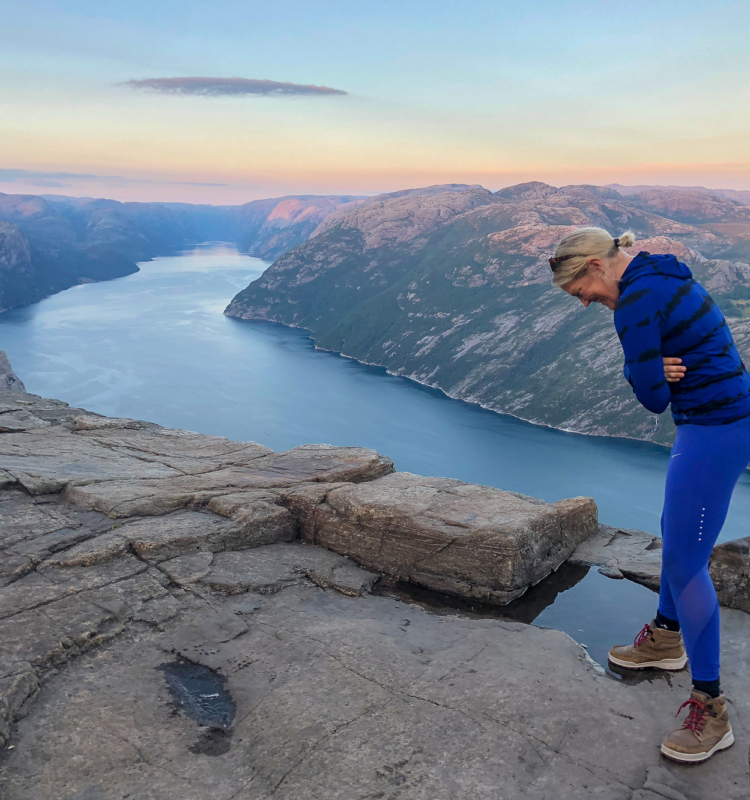 Michelle-Kristensen-Rogaland-Norge - Skærmbillede-2018-08-02-kl.-23.12.26.jpg
