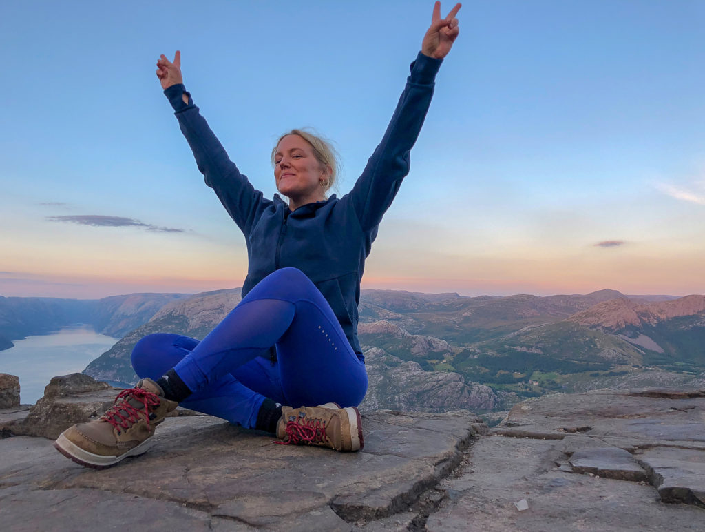 Michelle-Kristensen-Rogaland-Norge - Skærmbillede-2018-08-02-kl.-23.13.23.jpg