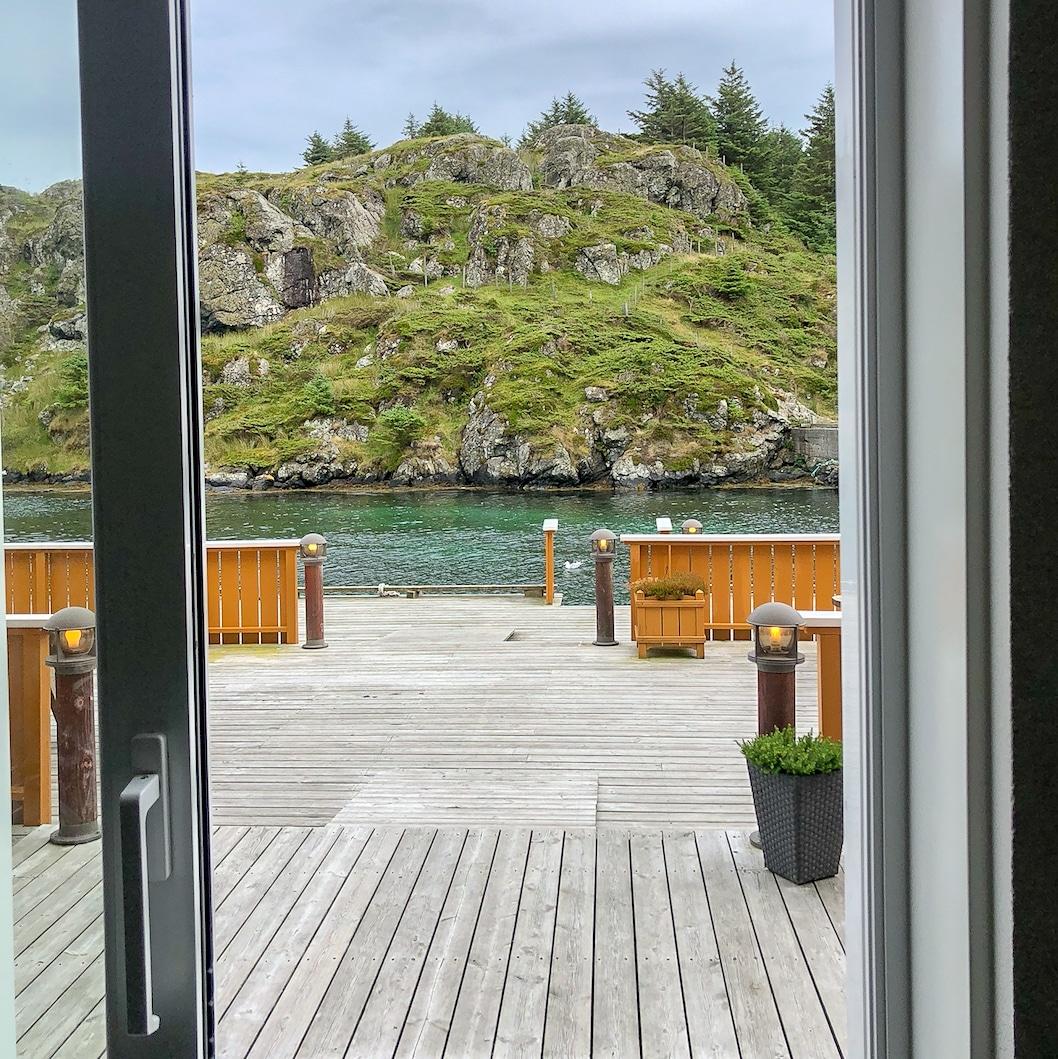 Michelle-Kristensen-Rogaland-Norge - Skærmbillede-2018-08-03-kl.-13.28.38.jpg