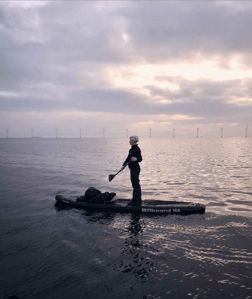 Natur-sub-gammeldaws-pixi - Skærmbillede-2020-04-21-kl.-16.59.20