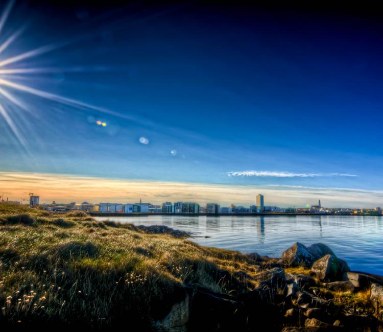 Nikolaj-Coster-Waldau-yndlings-destinationer - Reykjavik2.jpg