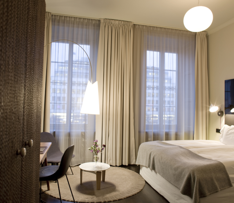 Nobis-stockholm - 4.-Nobis-Hotel-Superior-2-High.jpg