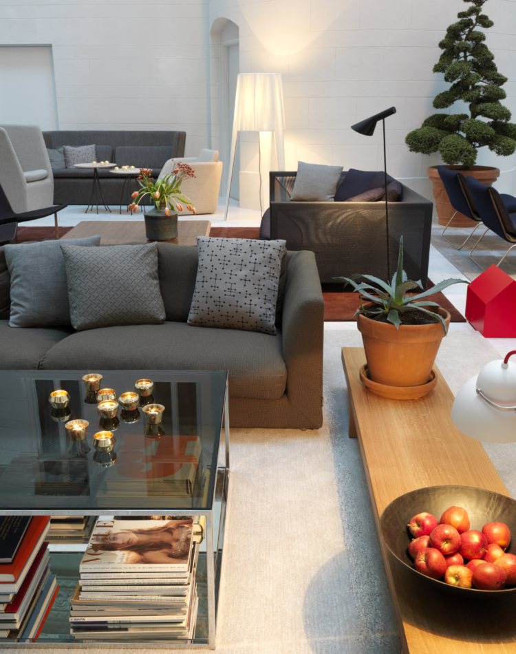 Nobis-stockholm - Nobis-Hotel-Lounge-2-High-1.jpg