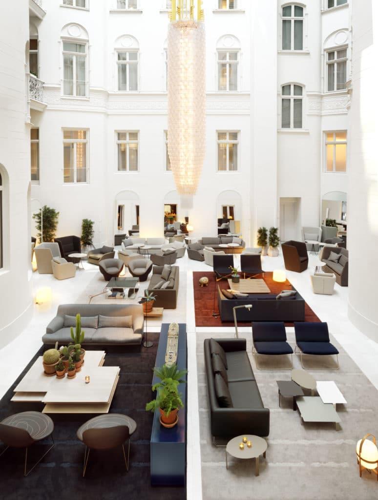 Nobis-stockholm - Nobis-Hotel-Lounge-3-High-1.jpg