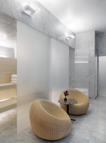 Nobis-stockholm - Nobis-Hotel-Sauna-2-High.jpg