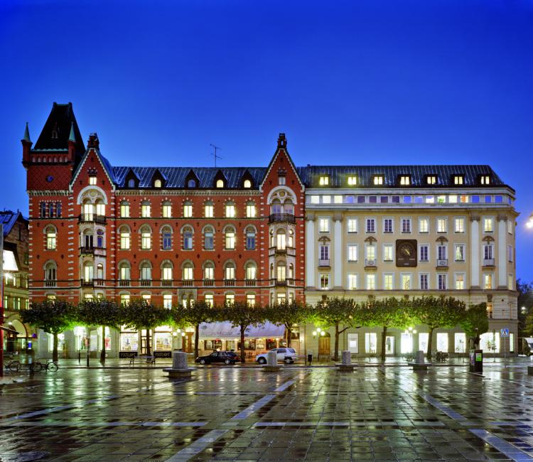 Nobis-stockholm - Norrmalmstorg.jpg