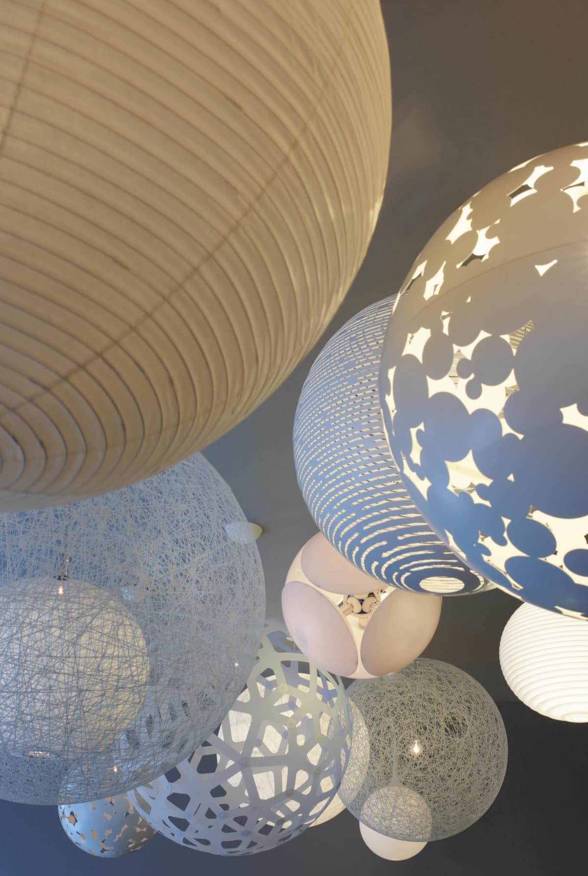 Hotelanmeldelse-Nobis-stockholm - GotravelingPress6.jpg