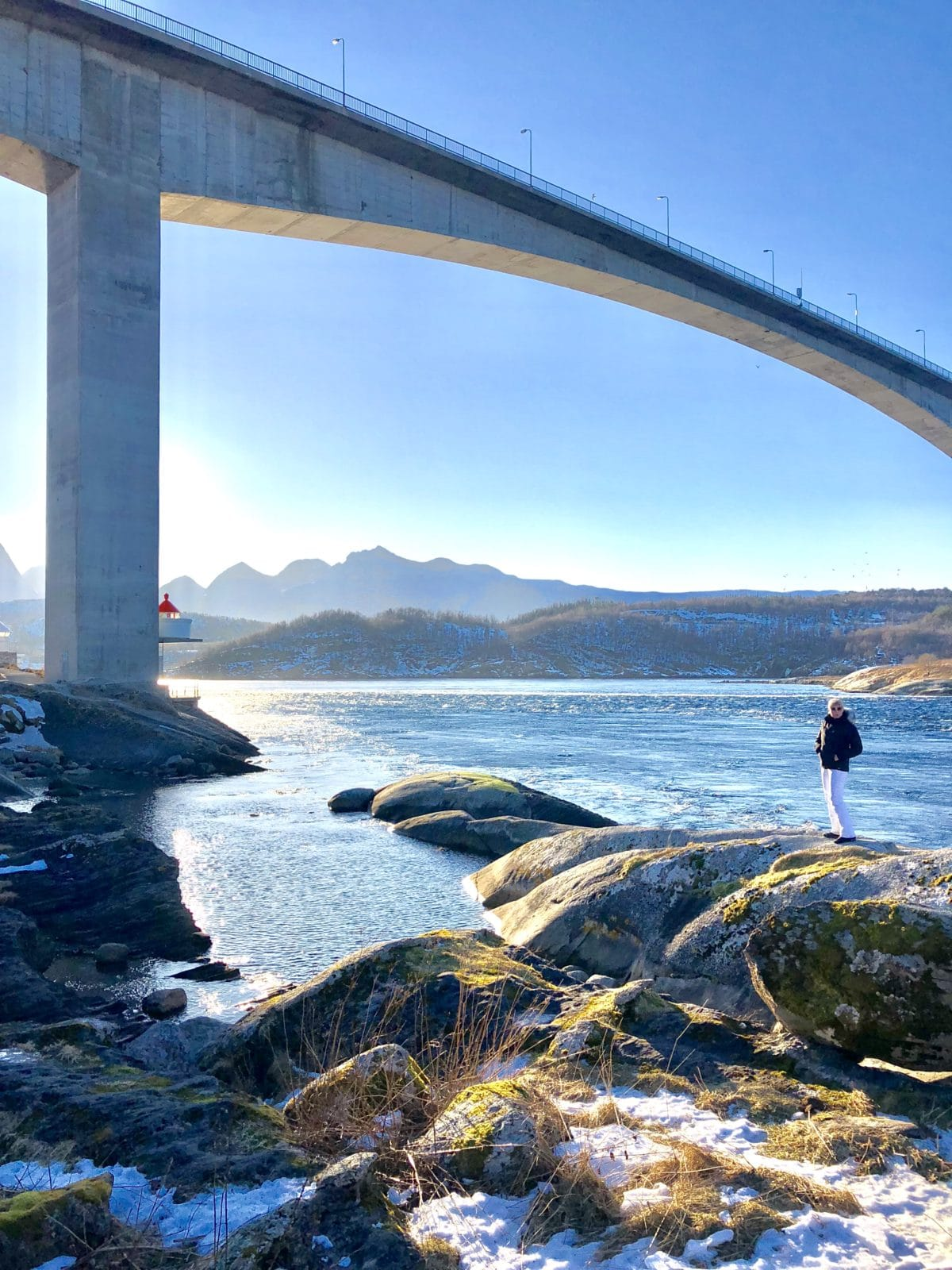 Bodø - Saltstraumen.jpg