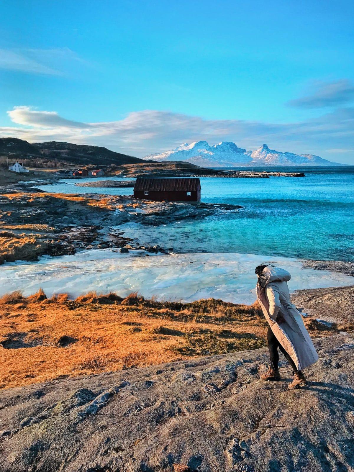 Bodø - Snapseed.jpg