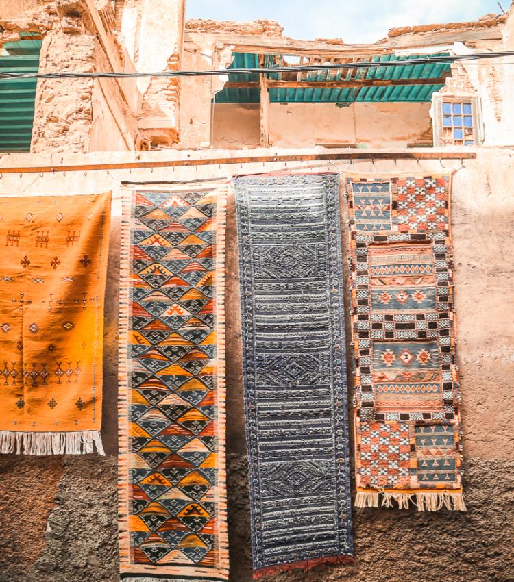 Peter-Falktoft-Marokko - 1Y5A7142.jpg