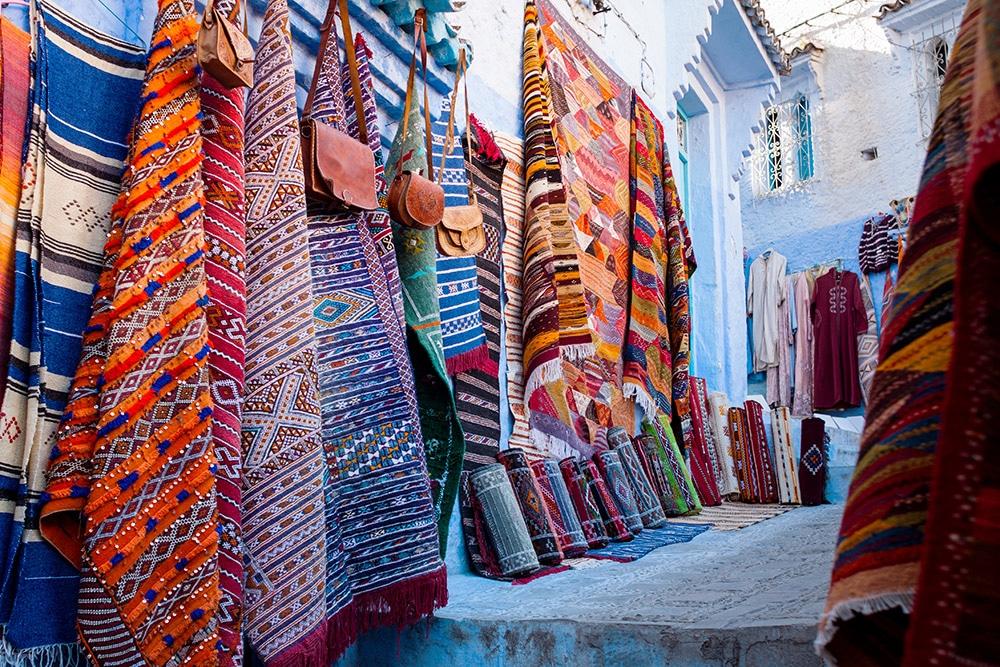 Peter-Falktoft-Marokko - AdobeStock_162095774.jpeg