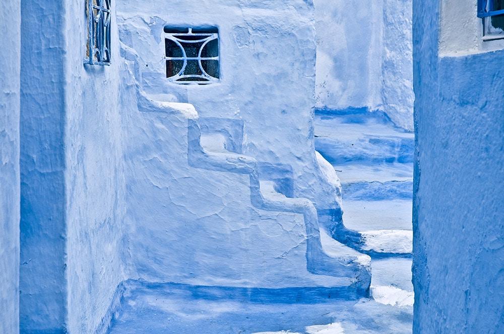 Peter-Falktoft-Marokko - AdobeStock_39598524.jpeg