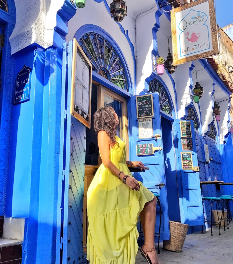 Peter-Falktoft-Marokko - IMG_2345.jpg