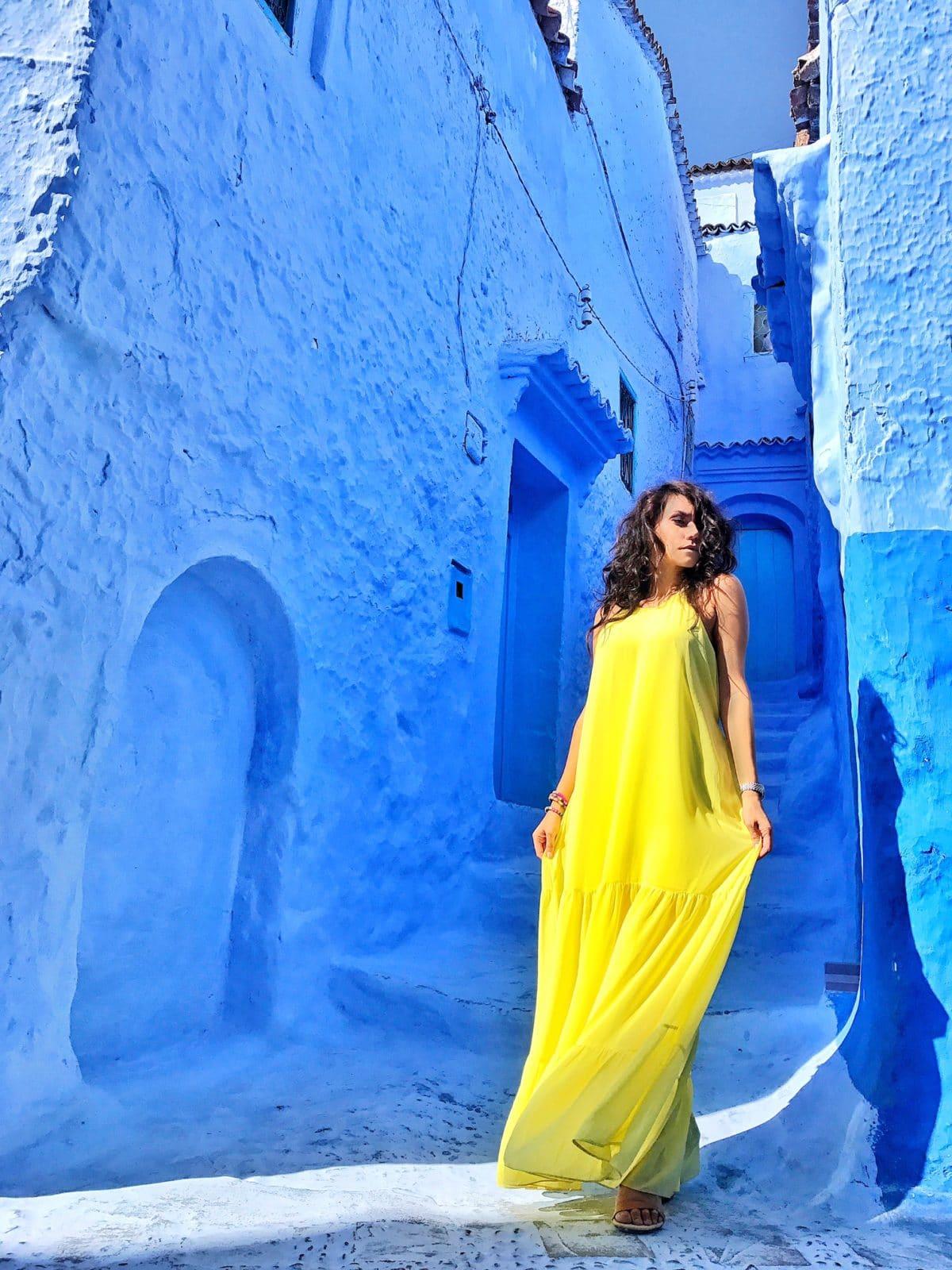 Peter-Falktoft-Marokko - IMG_2352.jpg