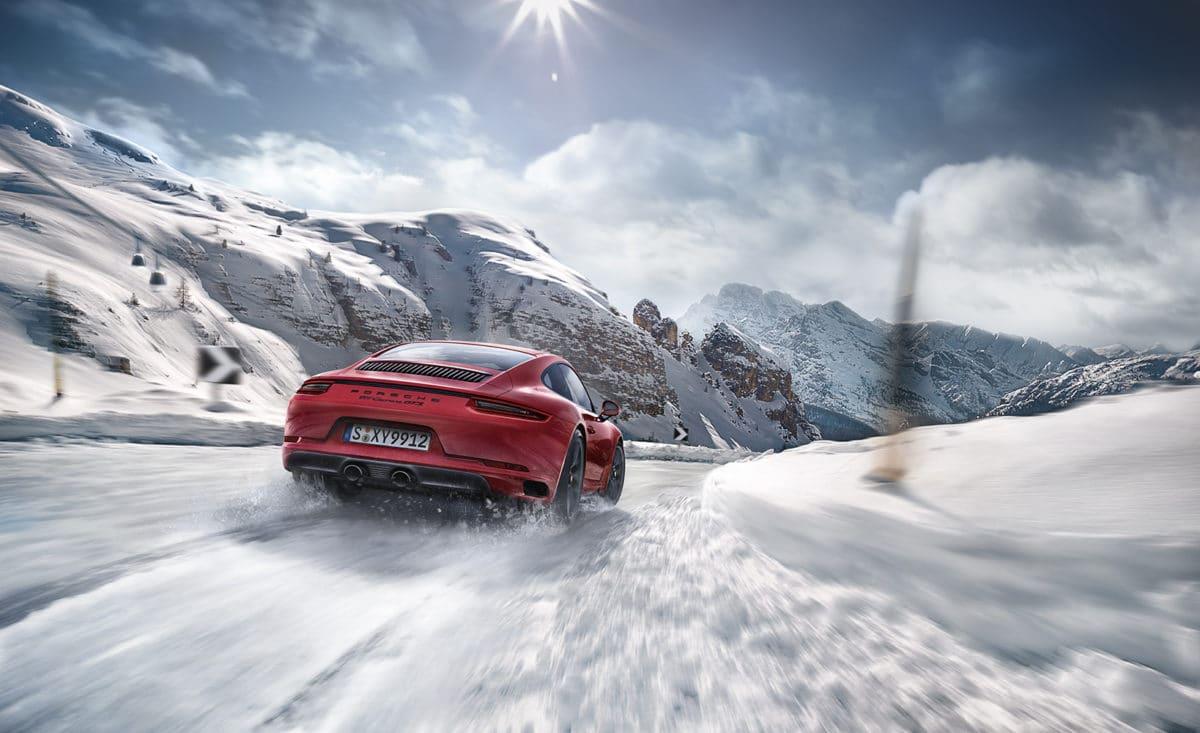 Porsche-på-pisterne - Porsche-911-Carrera-GTS_02.jpg